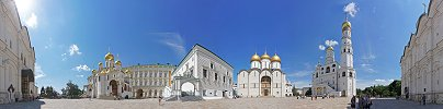 Click here to download wp_moscowkremlinchurches.zip