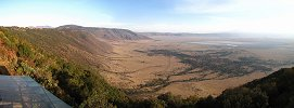 Click here to download wp_ngorongorocrater02.zip