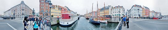 Click here to download wp_nyhavn.zip