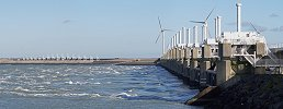 Click here to download wp_oosterscheldedam04.zip