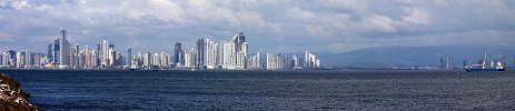 Click here to download wp_panamacityfromflamencoisland.zip