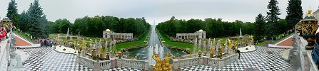 Click here to download wp_peterhof02.zip