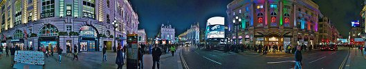 Click here to download wp_piccadillycircus.zip