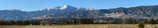 Click here to download wp_pikespeak.zip