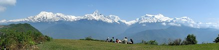 Click here to download wp_pokhara.zip