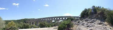 Click here to download wp_pontdugard.zip