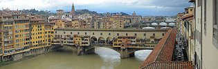 Click here to download wp_pontevecchio.zip