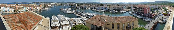 Click here to download wp_portgrimaud02.zip