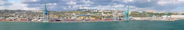 Click here to download wp_portmarseille.zip