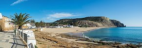 Click here to download wp_praiadaluz.zip