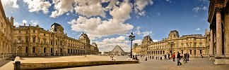 Click here to download wp_pyramidelouvre.zip