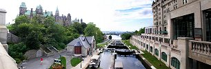 Click here to download wp_rideaucanalottawa.zip