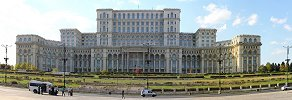 Click here to download wp_romaniaparliamentbuilding.zip