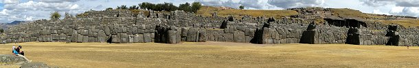 Click here to download wp_sacsayhuaman02.zip