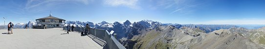 Click here to download wp_schilthorn02.zip