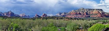 Click here to download wp_sedona.zip