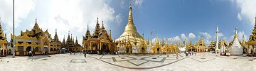 Click here to download wp_shwedagonpagoda.zip