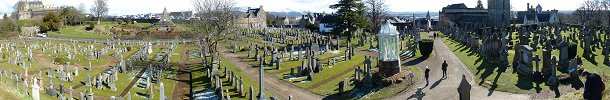 Click here to download wp_stirlingoldtowncemetery.zip
