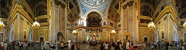 Click here to download wp_stisaacscathedral.zip