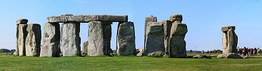 Click here to download wp_stonehenge.zip