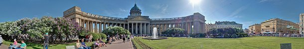 Click here to download wp_stpetersburgkazancathedral.zip