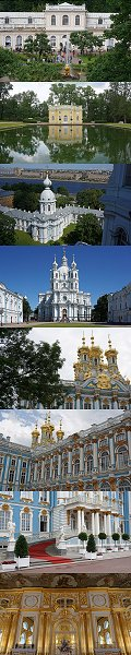 Click here to download wp_stpetersburgpalaces.zip