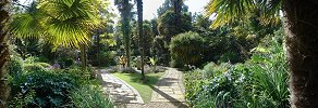Click here to download wp_subtropicalgardens.zip