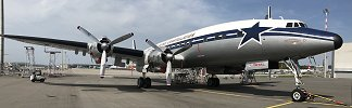 Click here to download wp_superconstellation.zip
