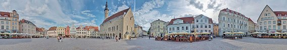 Click here to download wp_tallinntownhallsquare.zip