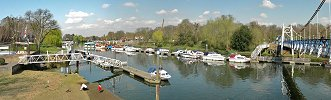 Click here to download wp_teddingtonlock.zip