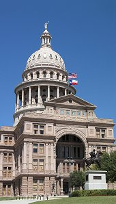 Click here to download wp_texascapitolbuilding02.zip