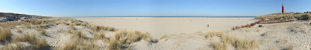 Click here to download wp_texelislandbeach.zip