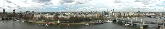Click here to download wp_thamesfromlondoneye01.zip