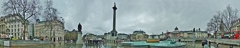 Click here to download wp_trafalgarsquare.zip