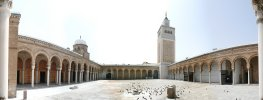 Click here to download wp_tunisgrandmosque.zip