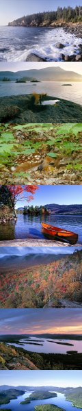 Click here to download wp_usparks1.zip
