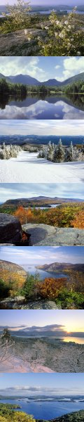 Click here to download wp_usparks2.zip