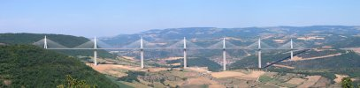 Click here to download wp_viaducdemillau.zip