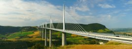 Click here to download wp_viaducdemillau02.zip