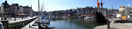 Click here to download wp_vieuxporthonfleur.zip