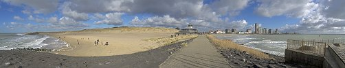 Click here to download wp_vlissingen02.zip