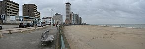 Click here to download wp_vlissingen03.zip