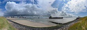 Click here to download wp_vlissingen04.zip