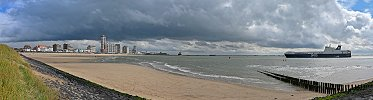 Click here to download wp_vlissingen05.zip