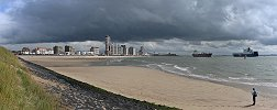 Click here to download wp_vlissingen06.zip