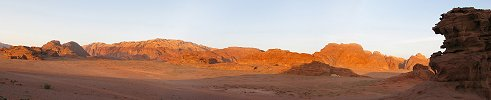 Click here to download wp_wadirum02.zip