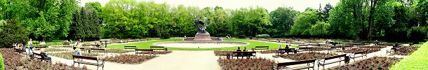 Click here to download wp_warsawchopinmonument.zip