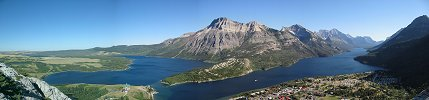 Click here to download wp_watertonlake.zip
