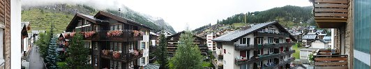 Click here to download wp_zermatt01.zip